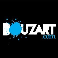 bouzart.jpg