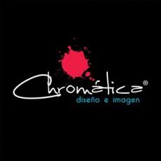 cromatica-diseno.jpg