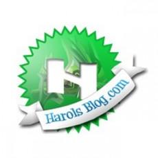 harols-blog.jpg