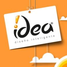 idea-cr.jpg