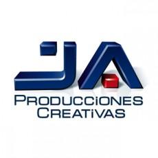 ja-producciones-creativas.jpg