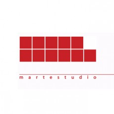marte-studio.jpg