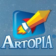 artopia-studio.jpg
