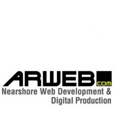arweb.jpg