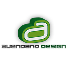 avendano-design.jpg