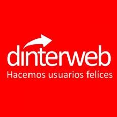 dinterweb.jpg