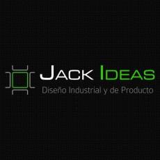 jack-ideas.jpg