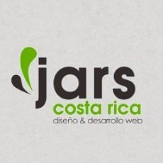 jars-costa-rica.jpg