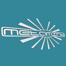 metamind.jpg