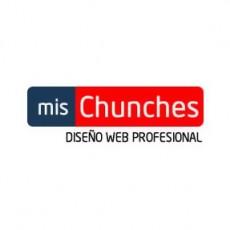 mis-chunches.jpg