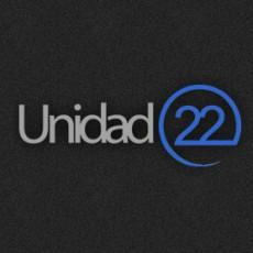 unidad22.jpg