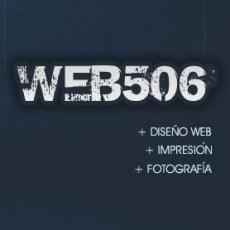 web506.jpg