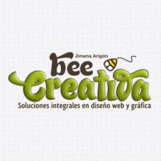 bee-creativa.png