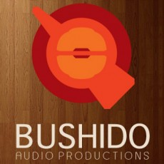 bushido-audio.jpg
