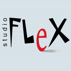 studio-flex.jpg