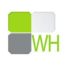 web-host-cr.jpg