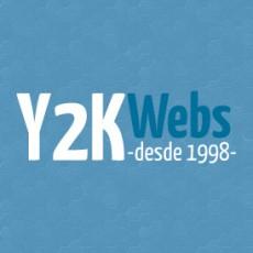 y2k-webs.jpg