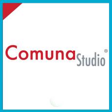 comuna-estudio.jpg