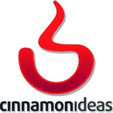 cinnamonideas.jpg