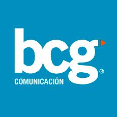 bcg-comunicacion.png