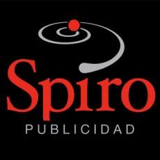 spiro-publicidad.jpg