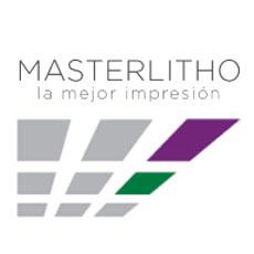 masterlitho.jpg