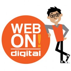 web-on-digital.jpg