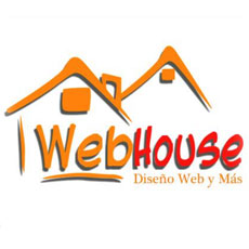 webhouse.jpg